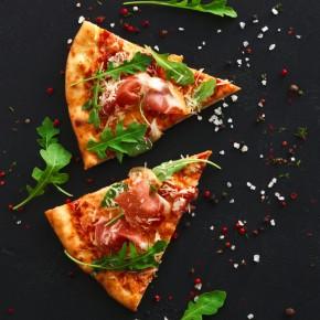 Pizza Felie